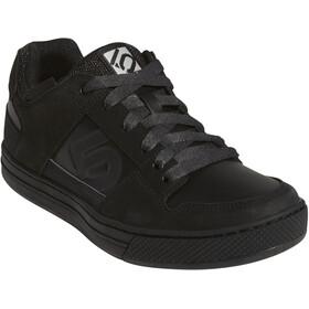 Five Ten Freerider DLX Shoes Men core black/carbon/grey one